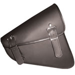 9551 Motorcycle Swing Bag