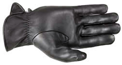 LEATHER DRIVING GLOVES SALE