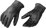 Deerskin Gloves 858