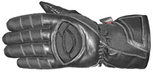 SH105 Gauntlet MC Gloves
