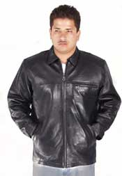 B1000 MENS STADIUM JACKET