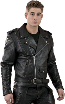 c1950_slim_fitting_young_mens_motorcycle_jacket