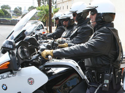 Welcome to The Police Leather Jackets for on Duty Officers on motorcycle Patrol and Car Patrol