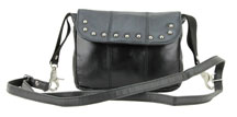 Click here for the 327 Small Studded Purse