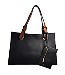 Click here for the Purse-A156 Recangular Shoulder Bag