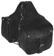 Saddle Bags 7 Palin Small