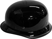 German Glossy Novelty Helmet