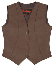 X240C LADIES JACKET WHOLEALE